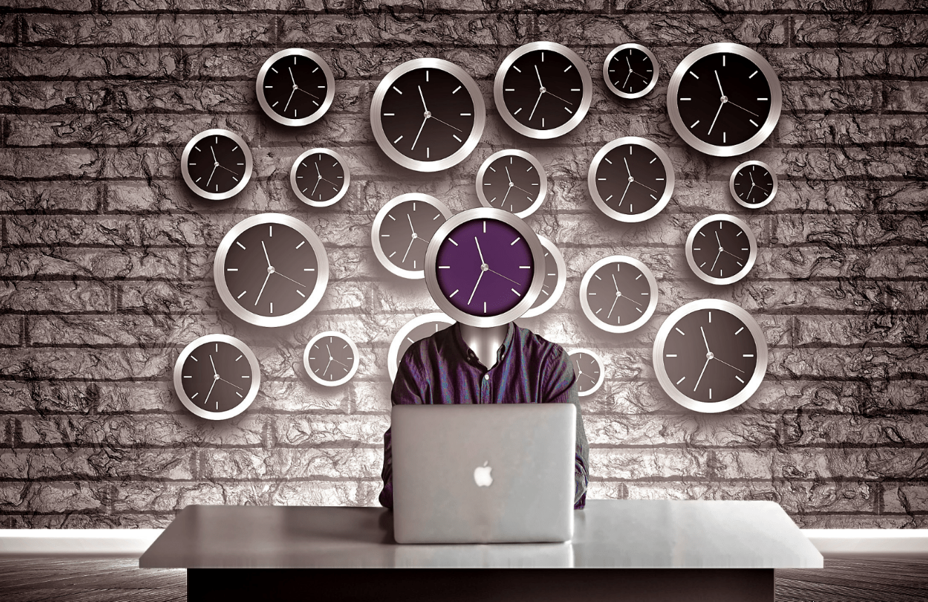 4 Essential Time Management Principles for Business Owners