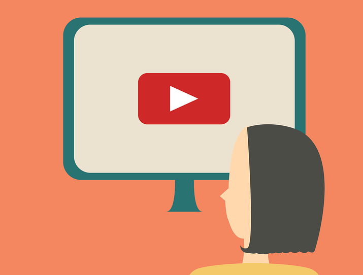 Here's Why You Can't Ignore Video Marketing Anymore