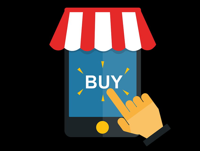 Mobile's Crucial Role in Driving Your In-store Purchases