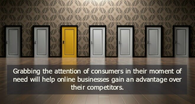 Optimize Customer Entry Points for Internet Marketing Success
