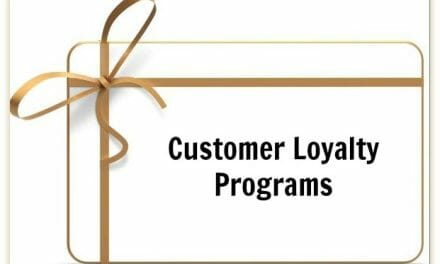Customer Loyalty Programs: The Statistics You Need to Know