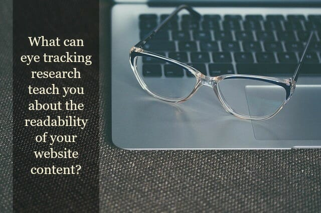 Research That Will Improve The Way People View Your Website Content