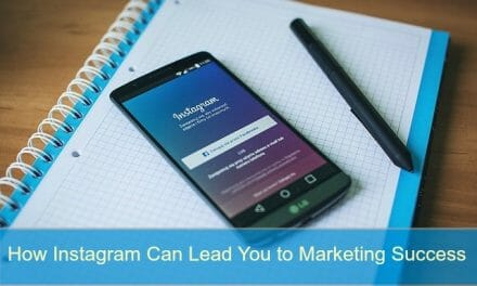 Snap Your Way to Marketing Success With Instagram
