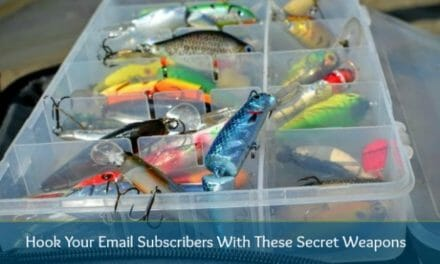 The Emotional Triggers That Hook Email Subscribers & Drive Conversions