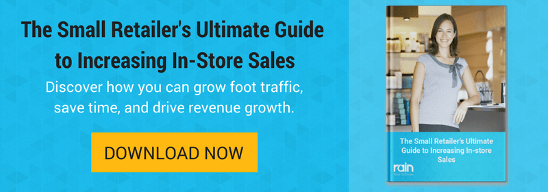 The-Small-Retailers-Ultimate-Guide-to-Increasing-In-Store-Sales-v1