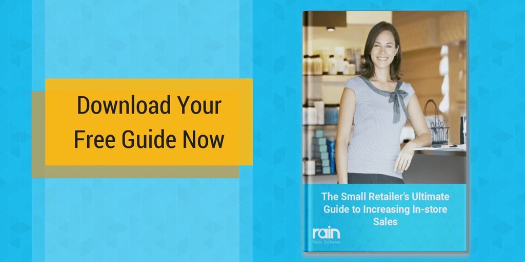 White-Paper-Small-Retailers-Ultimate Guide-Banner-2