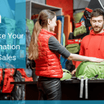3 Ways to Make Your Store a Destination that Drives Sales