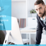 4 Things Retailers Should Do to Improve Cybersecurity