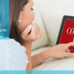 How to Build the Perfect Digital Coupon