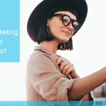 Is Influencer Marketing a Good Fit for Your Business?