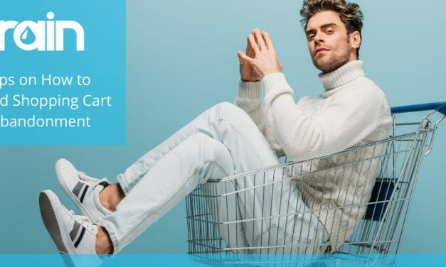 Tips on How to Avoid Shopping Cart Abandonment